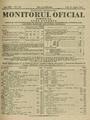 Monitorul Oficial al României. Partea 1 1941-08-18, nr. 194.pdf