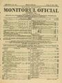 Monitorul Oficial al României. Partea 1 1945-07-17, nr. 159.pdf