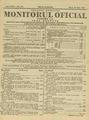 Monitorul Oficial al României. Partea 1 1945-07-31, nr. 171.pdf