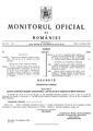Monitorul Oficial al României. Partea I 2001-01-05, nr. 1.pdf