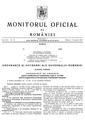 Monitorul Oficial al României. Partea I 2001-01-10, nr. 12.pdf