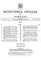 Monitorul Oficial al României. Partea I 2006-02-06, nr. 111.pdf