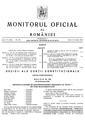 Monitorul Oficial al României. Partea I 2006-03-24, nr. 267.pdf