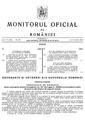 Monitorul Oficial al României. Partea I 2006-03-30, nr. 287.pdf