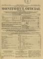 Monitorul Oficial al României. Partea a 2-a 1944-11-16, nr. 266.pdf