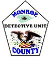 Monroe County Detective Unit.jpg
