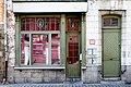 Mons - Rue de Nimy, 127-129.jpg