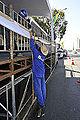 Montagem da estrutura para o desfile de 7 de setembro (7939185778).jpg