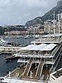 Monte-Carlo, Monaco Jul 27, 2019 07-02-26 AM.jpeg