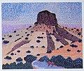 Monte Acuentu,(Arbus).jpg