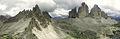 Monte Paterno - Tre Cime di Lavaredo.jpg