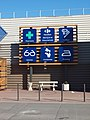 Montereau-fault-Yonne-FR-77-Surville-supermarché Marfour-a7.jpg