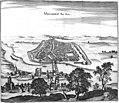 Montereau 1655 Zeiller 13638.JPG