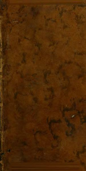 File:Montesquieu Esprit des Lois 1777 Garnier 1.djvu