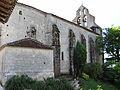 Monteton - Église Notre-Dame -4.JPG