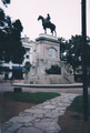 Montevideo aym1 Statue.png