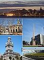 Montevideo collage.JPG