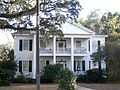 Monticello FL Dilworth-Turnbull-Anderson House02.jpg