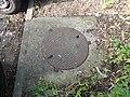 Montigny-en-Gohelle - Fosse n° 7 et 7 bis des mines de Dourges, puits n° 7 bis (B).JPG