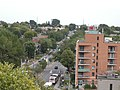 Montréal-Nord, Montreal, QC, Canada - panoramio (1).jpg