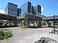 Montreal, August 2017 - 188.jpg