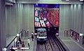 Montreal Metro 1980.jpg