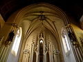 Montreuil-sur-Ille (35) Église Intérieur 06.JPG