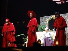 Monty Python - Wikipedia