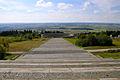 Monument Buchenwald 3.jpg