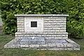 Monument aux Morts Beyren 01.jpg