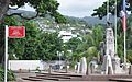 Monument aux morts Papeete.JPG