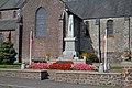 Monument aux morts de Saint-Denis-le-Gast.jpg