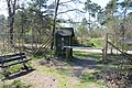 Monument voor Dodendraad tussen Postel en Bergeijk.jpg
