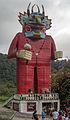 Monumento Diablo danzante de Yare.jpg