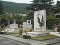Monumento ai caduti dell'aeronautica.jpg
