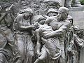 Monumento al Carabiniere 10.jpg