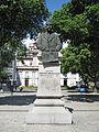 Monumento ao Prefeito Francisco Pereira Passos.jpg