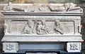 Monumento funebre di Nicolò Orsini.jpg