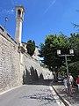 Monumentul lui San Francesco din San Marino1.jpg