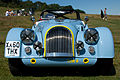 Morgan - Flickr - andrewbasterfield.jpg