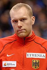 Moritz Kroeplin CIP 2015 teams t131254.jpg
