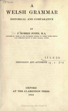 Morris-Jones Welsh Grammar i.png