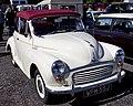 Morris 1000 Convertible (1).jpg
