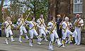 Morris Dancers, York (26645131465).jpg