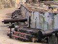 Morro cannon san juan.jpg