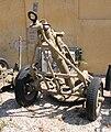 Mortar-batey-haosef-1-1.jpg