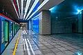 MosMetro Nizhegorodskaya (2020-01) - platform and train 81-765 (1).jpg