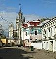 Moscow, Goncharnaya 11-17.jpg
