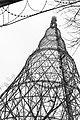 Moscow, Shukhov Tower in February 2014 (12323744115).jpg