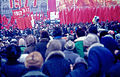 Moscow 1977-11-07-8.jpg